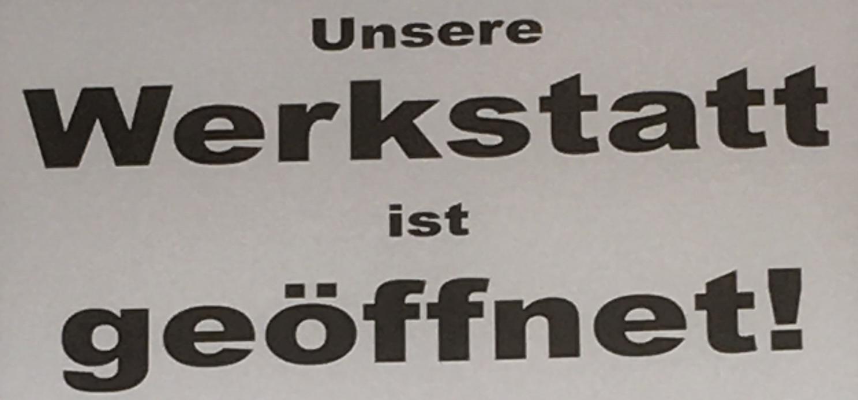 Webdesign Ahrensburg Blog